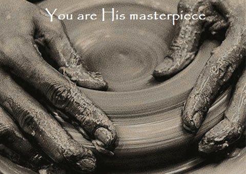 masterpiece-1