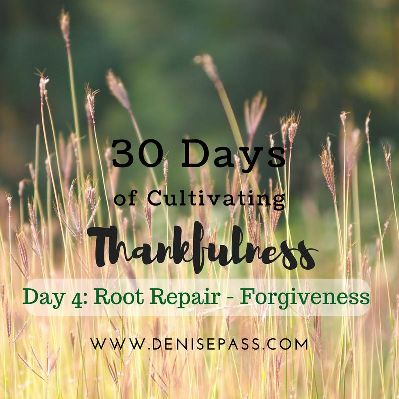 copy-of-copy-of-30-days