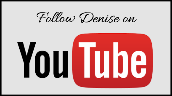 Denise Pass on YouTube
