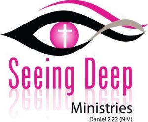 Seeing Deep Ministries