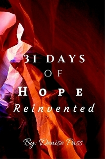 31 Days of Hope Reinvented_thumbnail