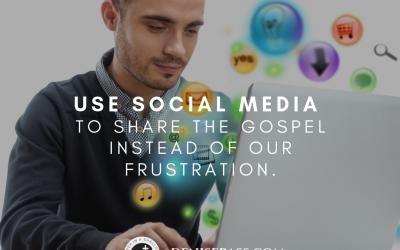 Curbing Shame's Presence Online