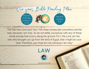 Partial obedience isn't obedience