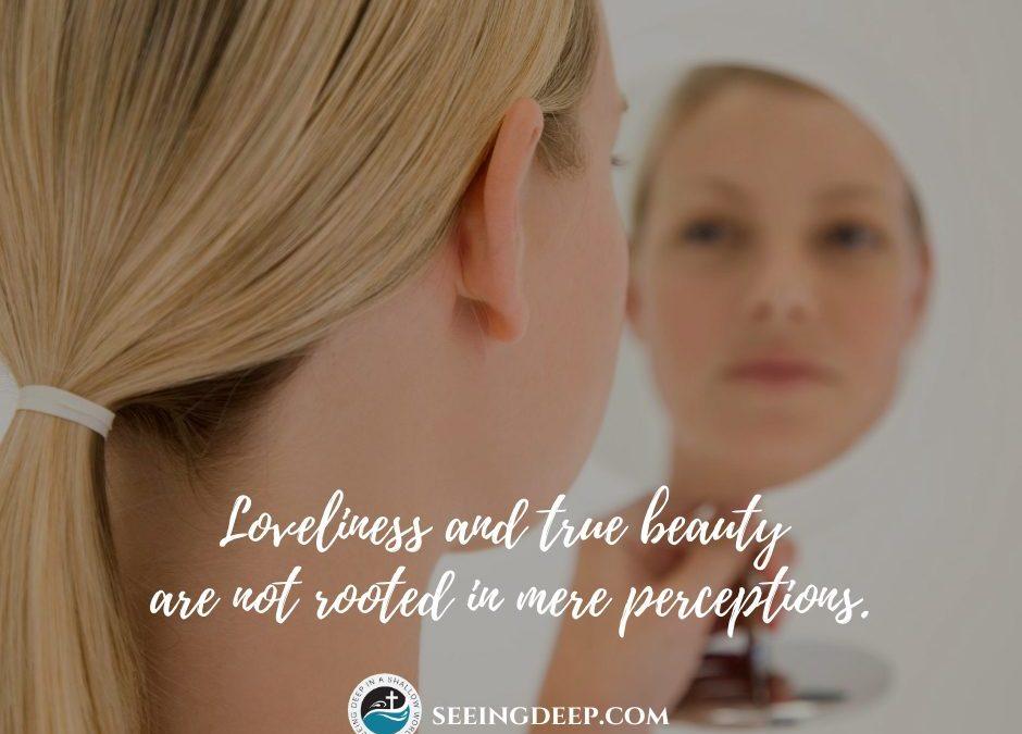 Body Image Hacks – True Beauty
