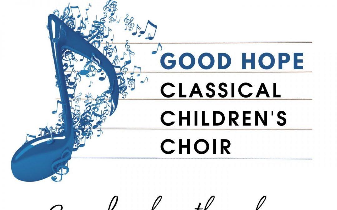 GHCCC Rehearsal Tracks – 2021-2022